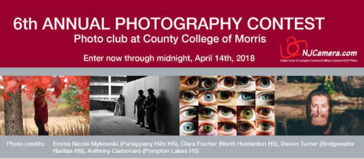 c803414fe9206b1882b5_Flyer_2018-CCM_Photo_Contest_WEB.jpg