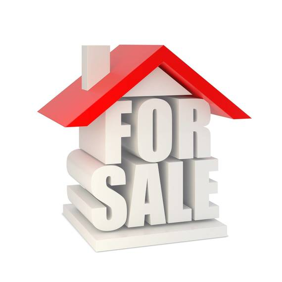c81176fd855ae503e89c_house-for-sale-graphic.jpg
