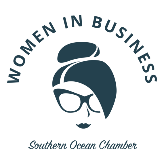c81e69387cb3f53c0dc4_Program_Logos_Women_in_Business_1color.jpg