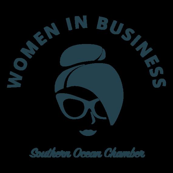 c81e69387cb3f53c0dc4_Program_Logos_Women_in_Business_1color.jpg