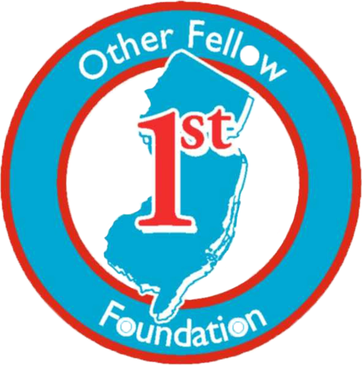 David Haire Joins Board of Summit's Other Fellow First Foundation