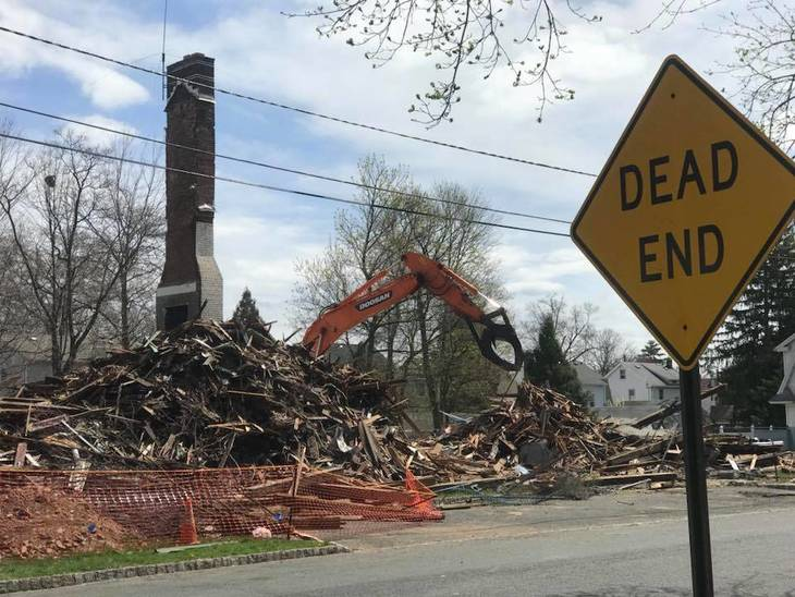 c8a9b1ea4179ba706929_YMCA_destroyed.jpg