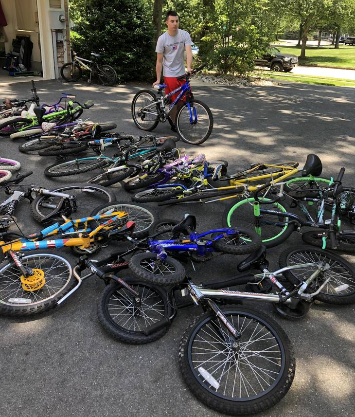 c8bd5ae37728c5785a39_Alex_Iervolino_sorts_bikes_on_his_driveway_Courtesy_of_Mary_Iervolino________1.jpg