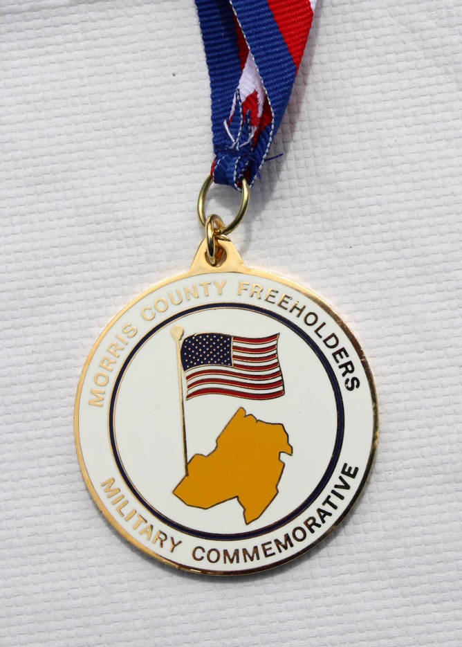 c8f3b1eb795fed4f393f_Distinguished_Service_Medal_Courtesy_of_Morris_County__Karen_Mancinelli.jpg