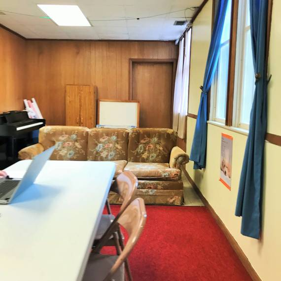 c959a898c2a99179a484_Temporary_Office_Space_at_Trinity_United_Methodist_Church.JPG