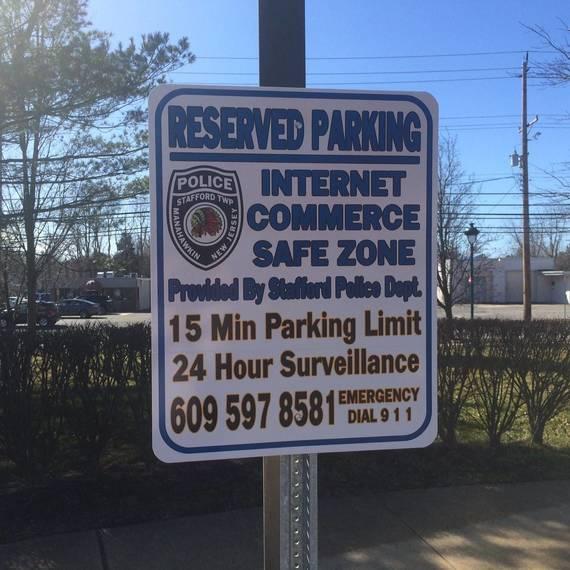 c96571827ab25dcd1ac4_internet_safe_zone_pic.jpg