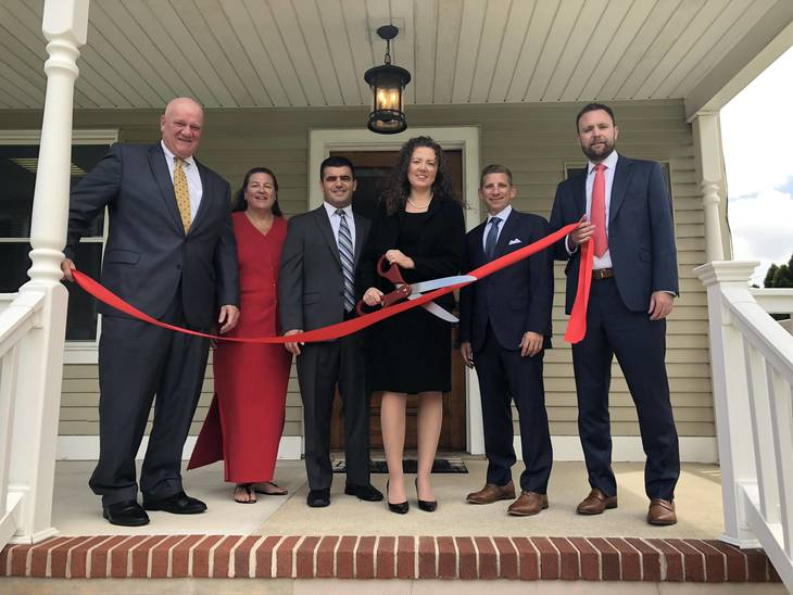 c98745395ef7ce318b14_Hoagland_Longo_Red_Bank_Office_Opening_.jpg