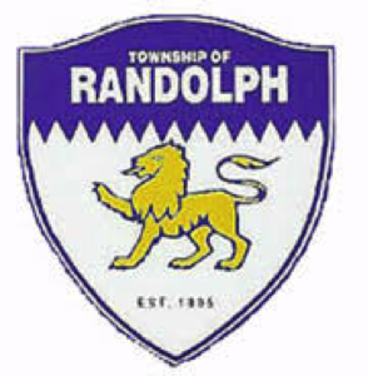 c9a410e084451117df4a_Randolphlogo.jpg
