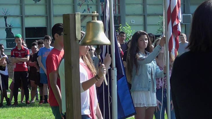 c9b25a27bf3e6a713a10_Middle_School_Memorial_Ringing_of_the_Bell.jpg
