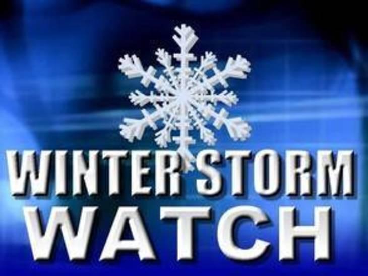 c9c91893f92260da0ed1_winterstormwatch.jpg