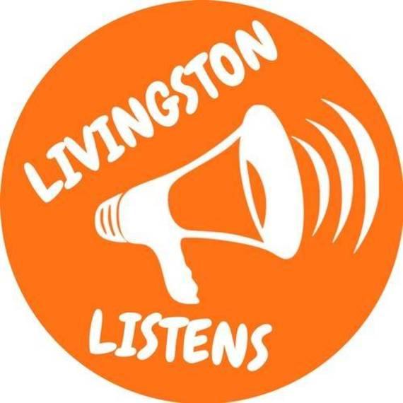 c9cda477586c4dea6d57_Livingston_Listens_Logo.jpg