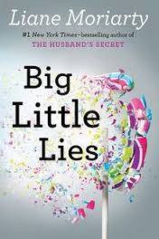 c9d2ff4b1f930606f53e_Big_Little_Lies.jpg