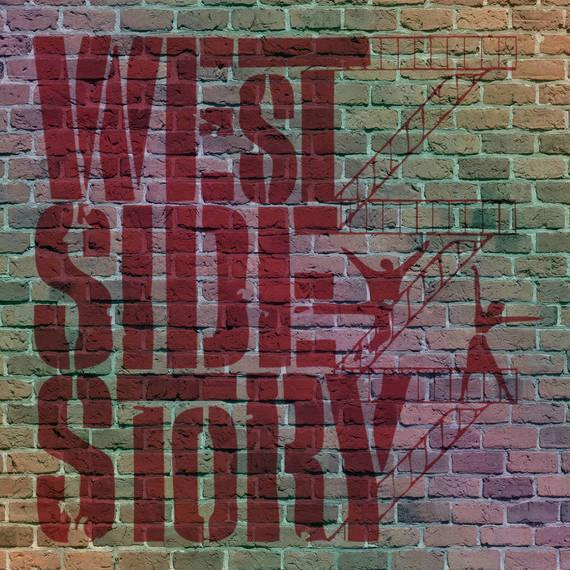 c9ee41eaafd0a7bb4a7b_PIP_WestSideStory.jpg