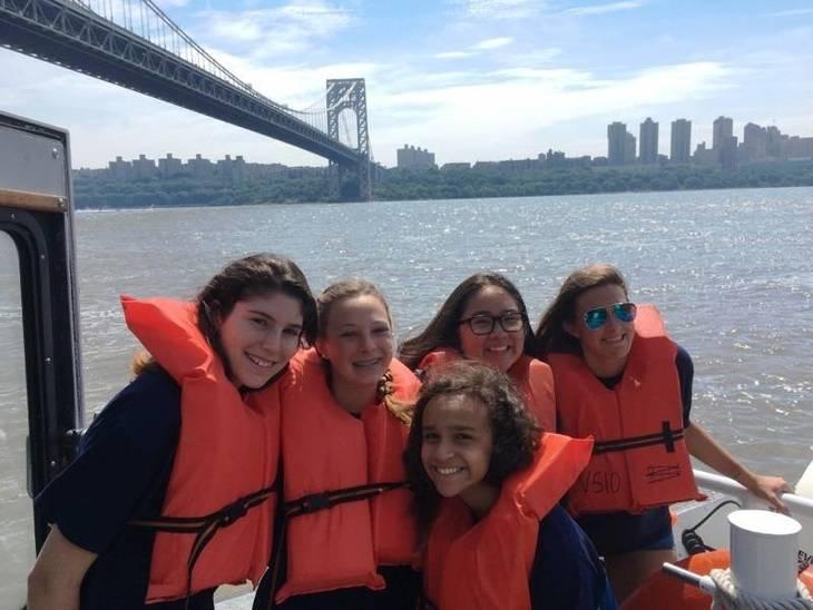 c9fc87c705af63964d3f_5_girls_on_the_boat_by_the_bridge.jpg