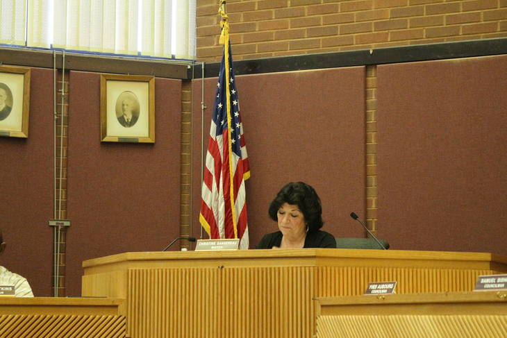ca2cc13a41733fc01c23_roselle_council_meeting_10.JPG