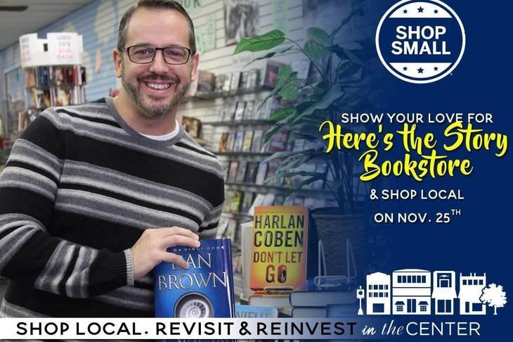 ca4b00fa3bada2c22387_204a074d2f673e9a3314_Here_s_The_Story_Bookstore_copy.jpg