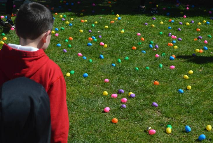 ca4fea0865a22dceeaaa_Easter_Eggs_scattered_in_Scotch_Plains.JPG