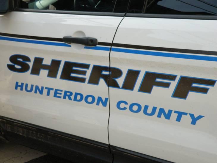 ca5884111d6382f15b57_hunterdon_sheriff.jpg