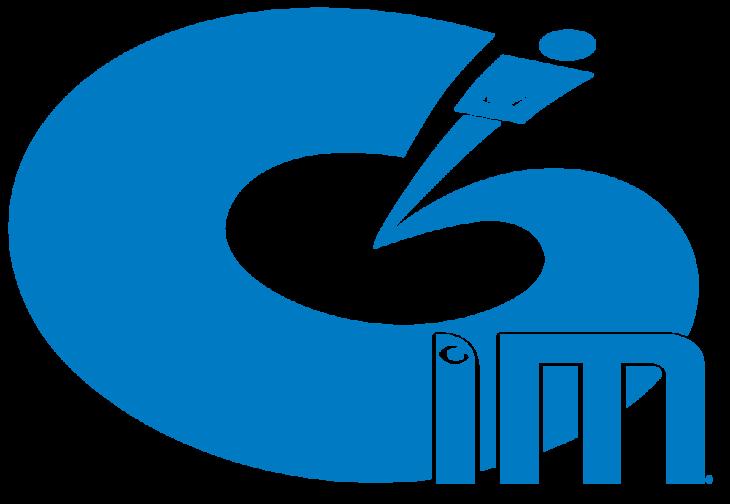 caaaf16df1b7e12bcadc_IM-and-Swirl-Logo.jpg