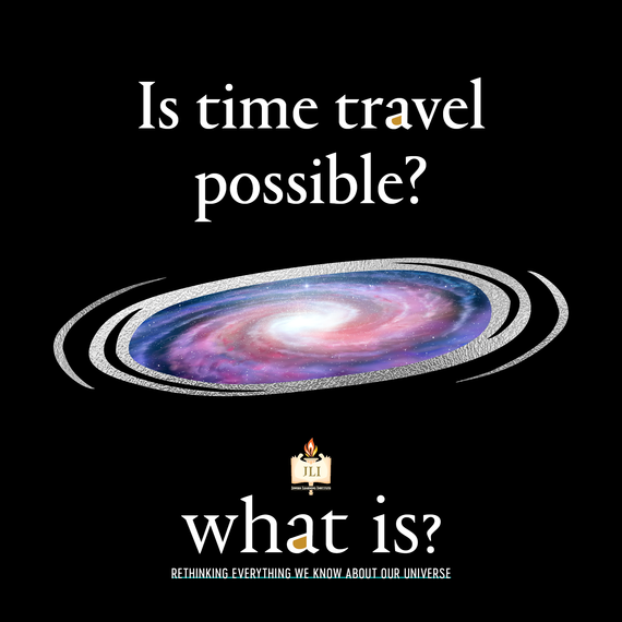 caf83962d719e16d1fb6_what-is_time-travel-possible.jpg