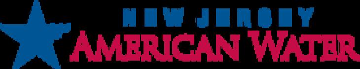 cb13267a4ec3024ca39b_NJ_American_Water_logo.jpg