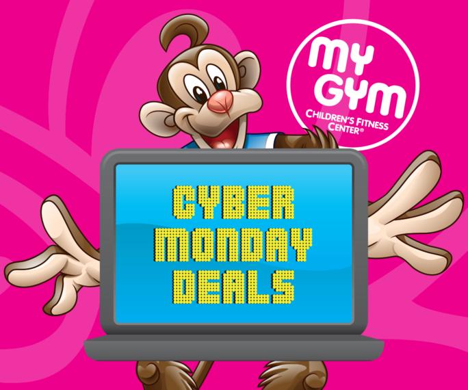 cb4008f876ba3d6c33b5_Cyber-Monday-Deals.jpg