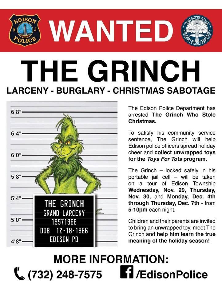 cb6409df6c9ba058d472_EDISON_Grinch_Wanted_Poster.jpg