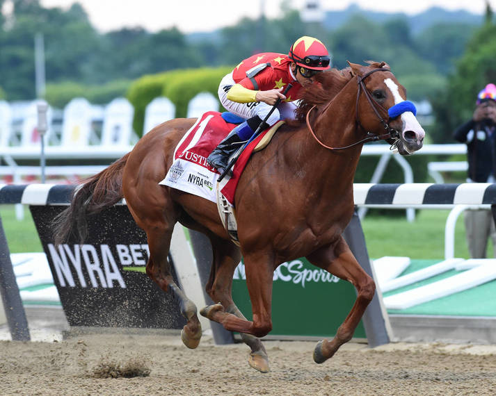 cb6bf48c663fc1aba522_justify_the_belmont_stakes_credit_zoe_metz.JPG