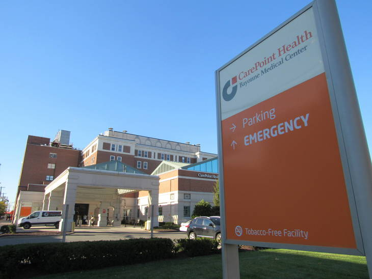cb6dbc2eaaaf8fc310ab_Bayonne_Medical_Center_1.JPG