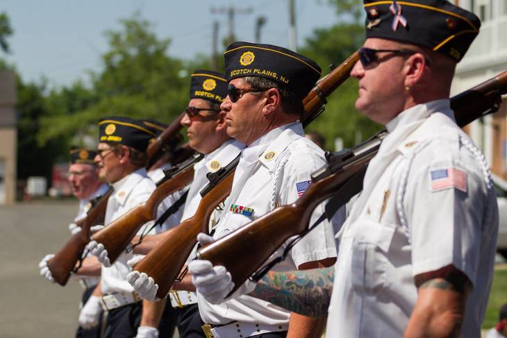 cb7cd190a9f81a86b9cd_Parade_2015_-_Honor_Guard.jpg