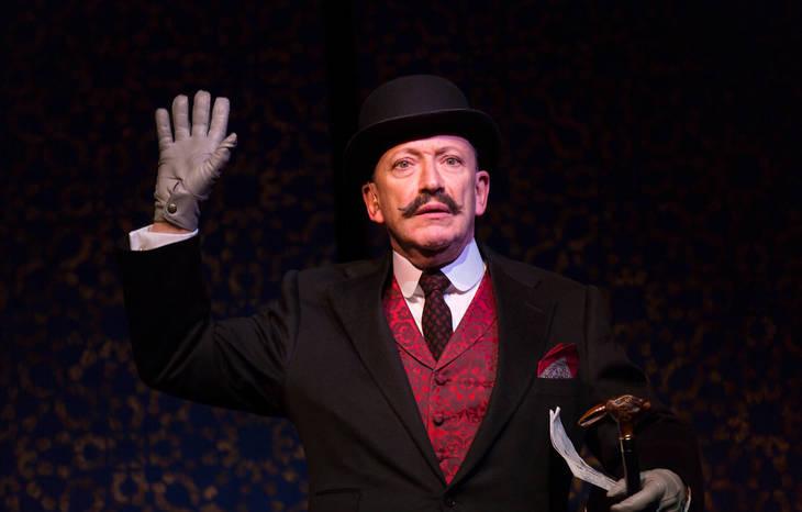 cbd375d9b36af9f2603f_Allan_Corduner_as_Hercule_Poirot._Photo_by_T._Charles_Erickson.jpg