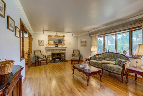 Cranford Home For Sale