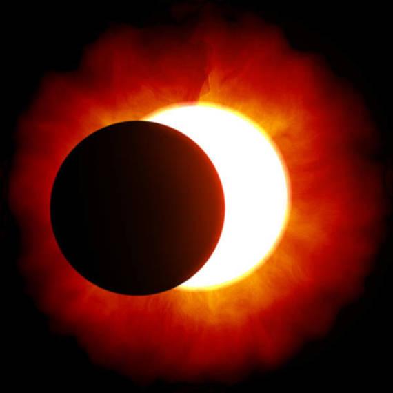 cbec9fa2e991407b547c_eclipse_-_fanwood.jpg