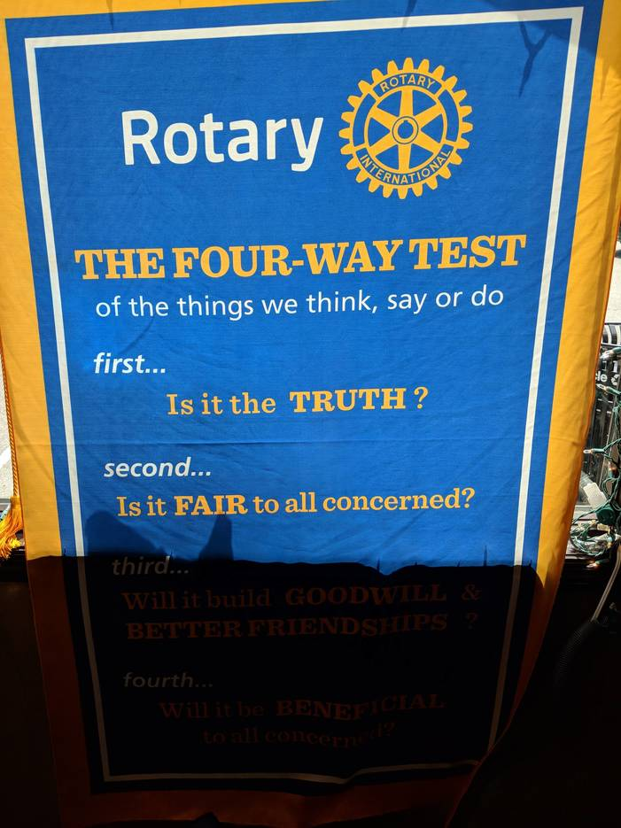 cc007f99be655fc2e3ac_The_Rotarian_4-Way_Test.jpg