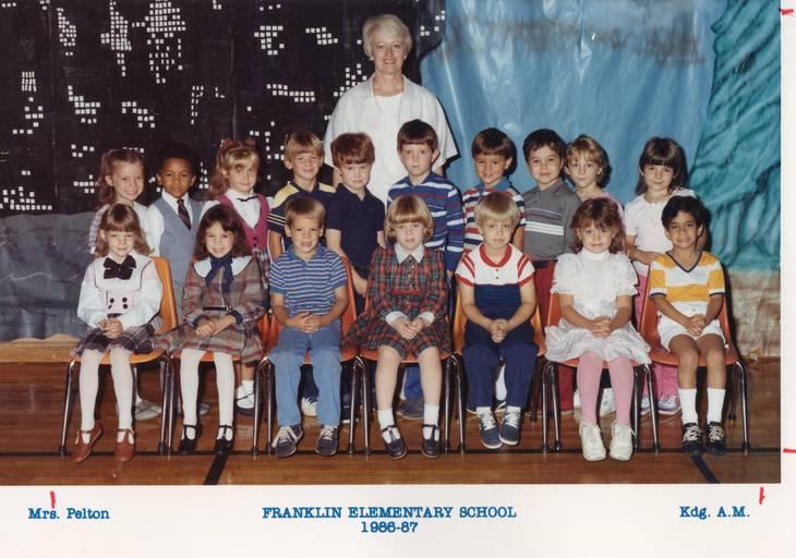 cc0eee85f5adbc4aa865_Pelton_AM_1986.jpg