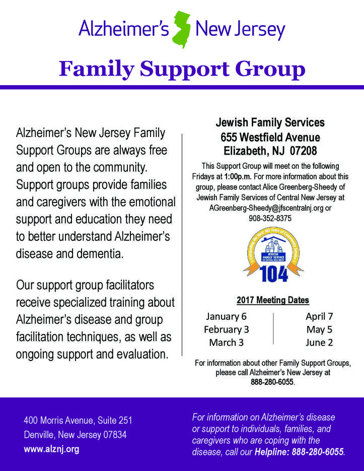 cc17fed4c15fc8b8ee41_Support-Group-flyer-JFS-Elizabeth-2017v3j.jpg