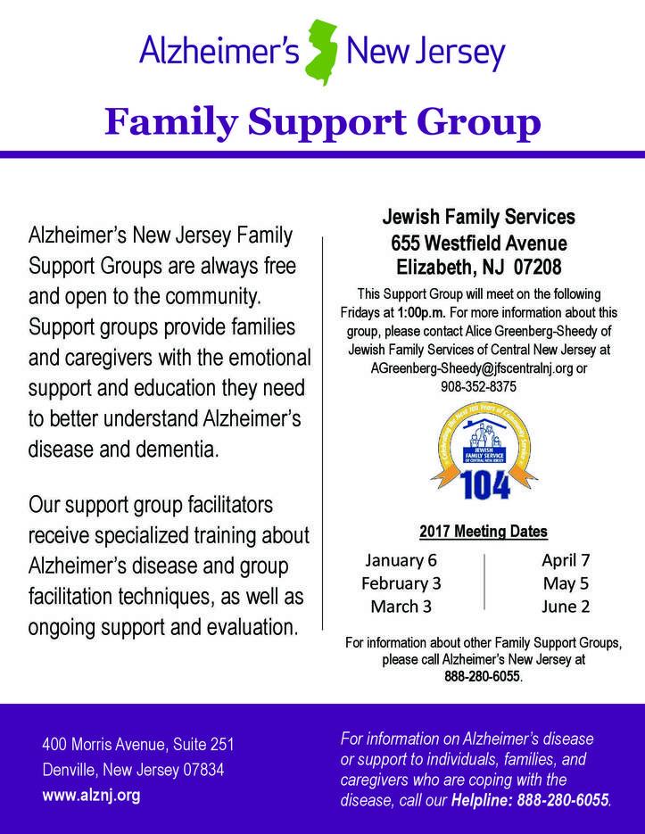 cc17fed4c15fc8b8ee41_Support-Group-flyer-JFS-Elizabeth-2017v3j.jpg