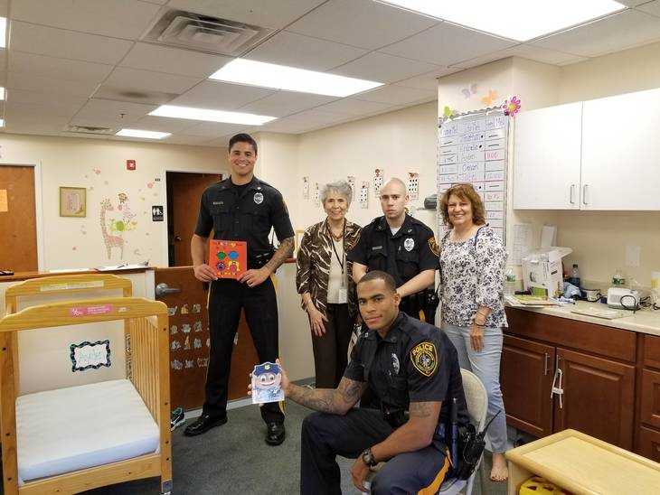 cc1fc612ba5327031c8c_Franklin_Police_Reading_picture_1.jpg