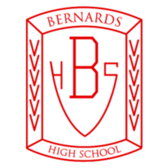 cc3ebefdf98eec05d73d_Bernards_High_School_seal.jpg