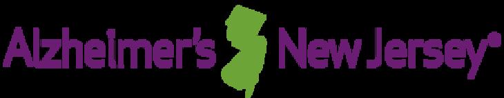cc4c54c934cd465cf522_Alzheimers-New-Jersey-R-Logo.jpg