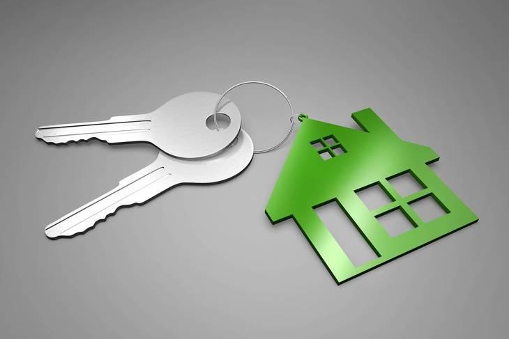 ccb28daf0094e07b064f_keys_on_green_house_keychain-2368389_1920.jpg