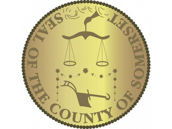ccddce14b14ce1670a15_Somerset_County_Seal__GOLD_.jpg