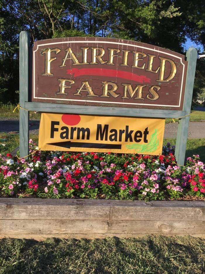 cd1b4bf2e7402e9a133a_Fairfield_Farms_Photo_3.jpg