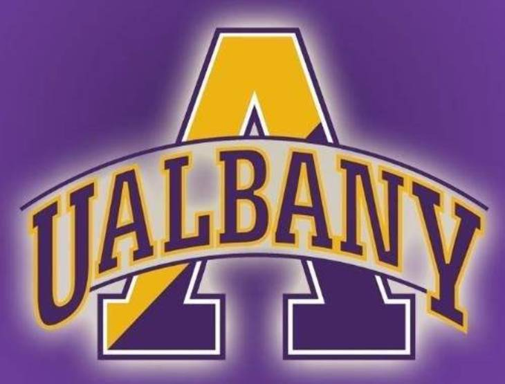 cd2f9dfc85a86b773f1e_University_of_Albany.jpg