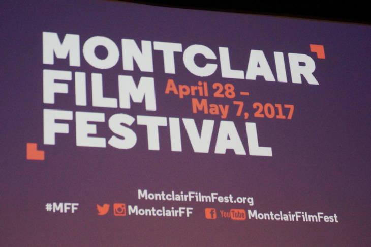 cd34308e9bd7a7a32167_a_Montclair_Film_Festival.JPG