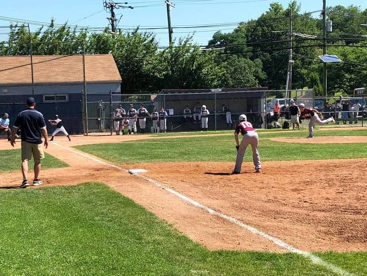 cd5fd37e0d3fb2ec919c_Little_League_June_30_Tourney_e.jpg