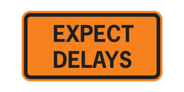 cd915fdc3be8f120f634_delays.jpg