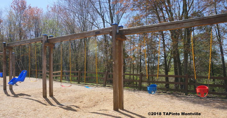 cd96032452920f0dc46b_Different_types_of_swings_currently_at_Community_Park_Playground__2018_TAPinto_Montville____3..JPG