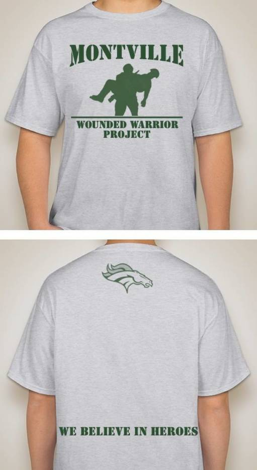 ce1a98aec2bee349f124_a_MTHS_Wounded_Warrior_chapter_t-shirts.JPG