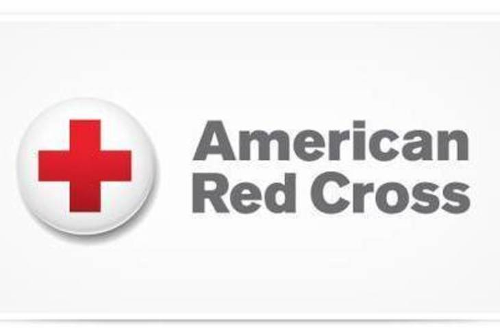 ce3f10ee0a47d1273e60_a2d6311cc7c0292010e8_Red_Cross.jpg